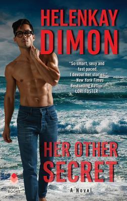 Her Other Secret: A Novel