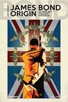 James Bond: Origin, Vol. 1