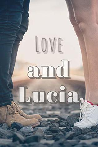 Love-and-Lucia-A-Rockstar-Romance-by-Zara-Rivas