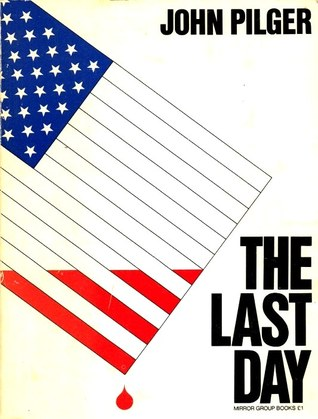 The Last Day: America's Final Hours in Vietnam