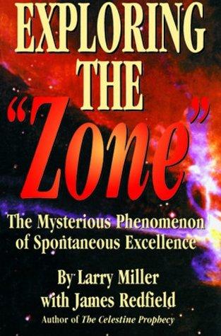"Exploring the ""Zone"""