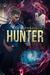 Hunter by Dez Schwartz