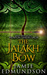 The Jalakh Bow