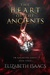 The Heart of the Ancients: ...