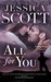All For You (Coming Home, #4)