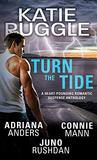 Turn the Tide (Survival Instincts #0.5; Final Hour #0.5; Florida Wildlife Warriors #1.5; Rocky Mountain Bounty Hunters #0.5)