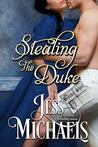 Stealing the Duke