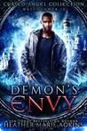 Demon's Envy by Heather Marie Adkins