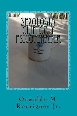 Sexologia Clinica Y Psicoterapia