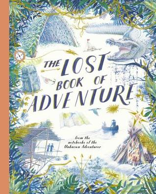https://www.goodreads.com/book/show/40697782-the-lost-book-of-adventure