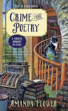 Crime and Poetry (Magical Bookshop, #1)