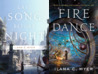 Tower of the Winds (2 Book Series)
