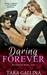 Daring Forever