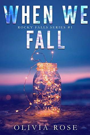When We Fall (Rocky Falls #1)