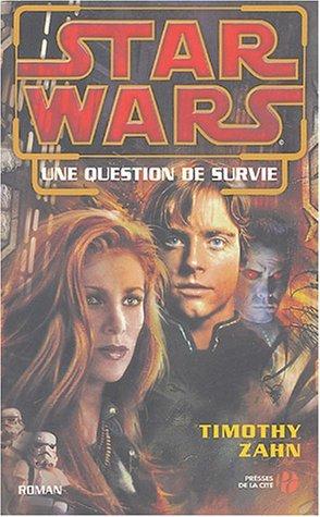 Star Wars : Une Question de Survie