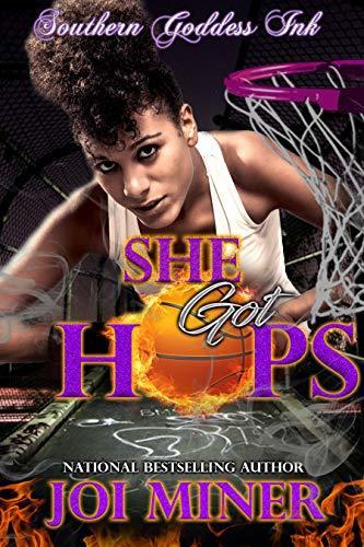 She Got Hops