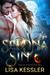 Sedona Sin by Lisa Kessler