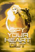 Spy Your Heart Out (Ivory Tower Spies, #3)