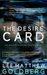 The Desire Card by Lee Matthew Goldberg