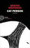 Cat Person: Racconti