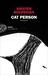 Cat Person: Racconti