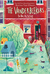 The Vanderbeekers to the Rescue (The Vanderbeekers #3)