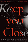 Keep You Close audiobook download free