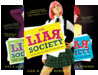 The Liar Society (3 Book Series)