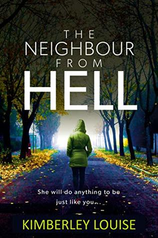 The Neighbour From Hell