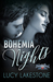 Bohemia Nights