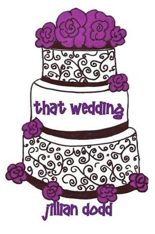 That Wedding - Retro