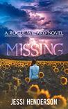 Missing by Jessi Henderson