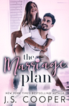 The Marriage Plan by J.S. Cooper