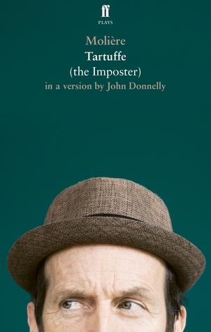 Tartuffe, the Imposter