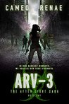 ARV-3 (The After Light Saga Book 1)