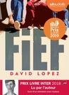 Fief by David López