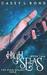 High Seas by Casey L. Bond