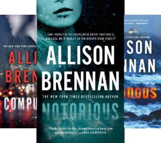 Max Revere Novels (5 Book Series)