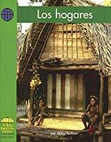 Los Hogares / Homes