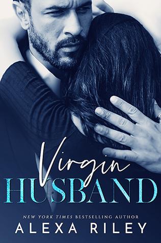 Virgin Husband (Virgin Marriage, #1)