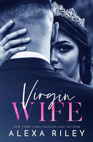 Virgin Wife (Virgin Marriage, #2)