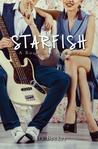 Starfish: A Rockstar Romance
