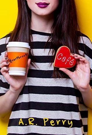 Heartbreak Café