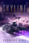 The Captain, The Billionaire Boat and The Dragon Crusader (SkyLine, #2)