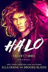 Halo by Ella Frank
