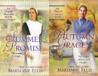 Amish Seasons (2 Book Series)