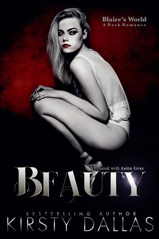 Beauty: Part 1 (Beauty #1; Blaire's World)