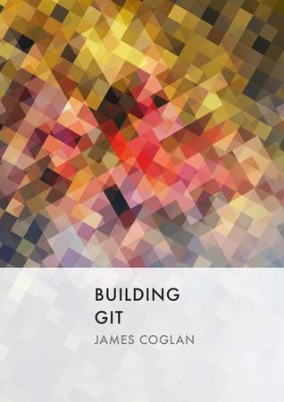 Building Git