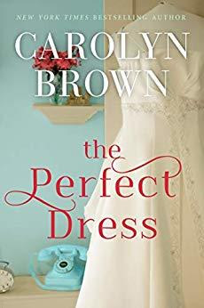 https://www.goodreads.com/book/show/42187608-the-perfect-dress?ac=1&from_search=true