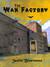 The Wax Factory by Justin Bienvenue